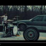 Twenty One Pilots: guarda il video del nuovo singolo Heavydirtysoul + testo e traduzione