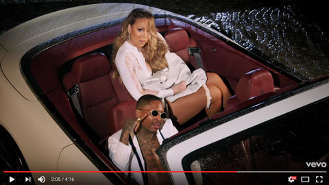 i-dont-videoclip-mariah-carey-ft-yg