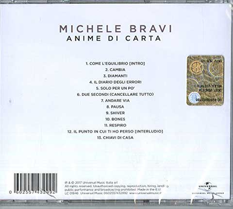 lato-b-cover-cd-michele-bravi-anime-di-carta