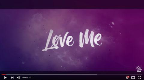 love-me-lyric-video-jane-xo