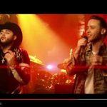 Prince Royce – Moneda feat. Gerardo Ortiz: video, testo e traduzione