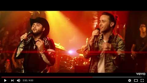 moneda-videoclip-prince-royce-Gerardo-Ortiz