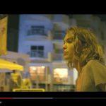 Martin Solveig: guarda il video di Places feat. Ina Wroldsen + Icarus Remix + testo e traduzione