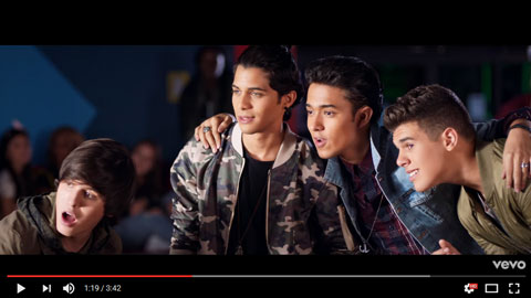 reggaeton-lento-video-cnco