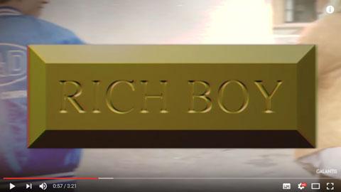 rich-boy-lyric-video-galantis