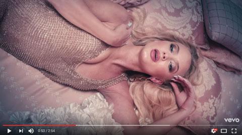 so-good-videoclip-zara-larsson-ty-dolla-sign