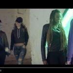 Martin Jensen: guarda il video di Solo Dance + testo e traduzione