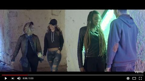 solo-dance-videoclip-martin-jensen