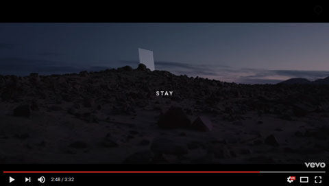 stay-lyric-video-zedd