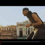 """Enrique Iglesias, Descemer Bueno, Zion & Lennox nel nuovo singolo """"Súbeme La Radio"""": video ufficiale, testo e traduzione"""