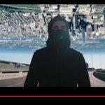 TW3LV e il singolo Sunset Skies: video, testo e traduzione + remixes