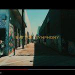 Linkin Park, Battle Symphony è il nuovo singolo dal settimo album: video, testo e traduzione