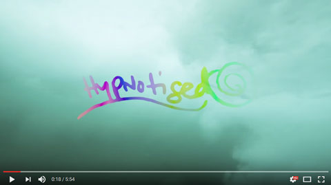 Hypnotised-lyric-video-Coldplay