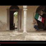 """Afrojack & Luis Fonsi nel nuovo singolo """"Wave Your Flag"""": video ufficiale, testo e traduzione"""