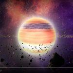 Gorillaz: ascolta il nuovo brano Andromeda feat. D.R.A.M. + testo e traduzione + audio di altre 3 nuove canzoni
