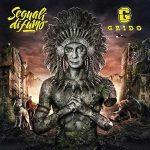 Grido e il nuovo album Segnali di fumo: titoli e audio delle canzoni