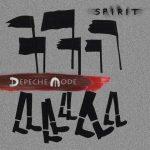 I Depeche Mode e il nuovo album Spirit: info e tracklist