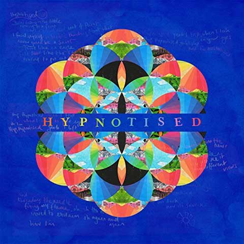 copertina-brano-Hypnotised-Coldplay