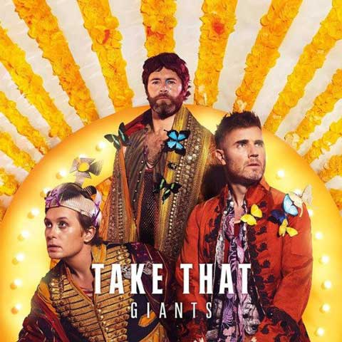 copertina-brano-take-that-giants