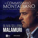 """Olivia Sellerio: ascolta """"Malamuri"""" dal primo episodio """"Un covo di vipere"""" dell'undicesima stagione de Il commissario Montalbano (testo e traduzione)"""