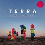 """Le Luci Della Centrale Elettrica: informazioni e audio del nuovo album """"Terra"""""""