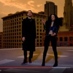 "G-Eazy & Kehlani in ""Good Life"" dalla colonna sonora di Fast & Furious 8: video, testo e traduzione"