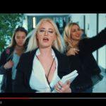 """Il Pagante: guarda il video di """"Fuori Corso"""" (testo)"""