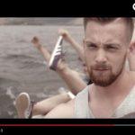 Lany e il singolo ILYSB: video, testo, traduzione e versione Ferdinand Weber Remix