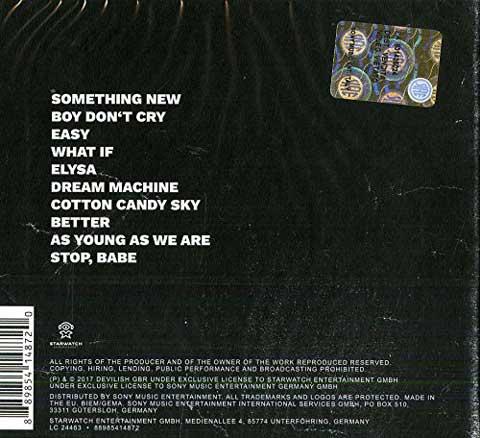 lato-b-cover-CD-Dream-Machine-tokiohotel