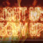 """David Guetta, Nicki Minaj & Lil Wayne nel nuovo singolo """"Light My Body Up"""": video e traduzione del testo"""