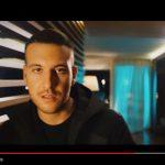 """Fred De Palma: guarda il video del nuovo singolo """"Non tornare a casa"""" (con testo)"""