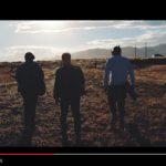 """A R I Z O N A: guarda il video del singolo """"Oceans Away"""" (testo, traduzione e remixes)"""