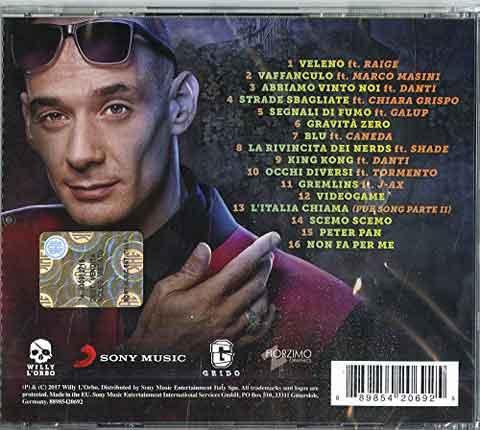 segnali-di-fumo-lato-b-cover-cd-grido