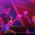 I Bag Raiders e il singolo Shooting Stars, cult dei meme su Vine: video e traduzione del testo