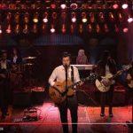 Harry Styles e il nuovo brano Ever Since New York: live video, testo e traduzione