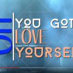 Mary J. Blige e il nuovo singolo Love Yourself feat. Kanye West: video e traduzione del testo