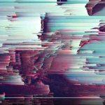Afrojack & David Guetta nel nuovo singolo Another Life feat. Ester Dean: video, testo e traduzione