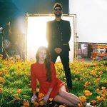 Lana Del Rey & The Weeknd nel nuovo singolo Lust For Life dall'album omonimo: audio e traduzione del testo + video