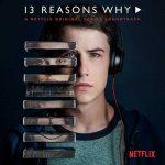 """Selena Gomez per la serie tv Netflix """"Tredici"""" (13 Reasons Why) sulle note di Only You: audio e traduzione del testo"""