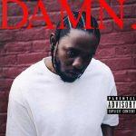 Kendrick Lamar e il nuovo album Damn: titoli delle canzoni e audio