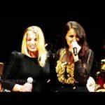 Syria: ascolta Odiare feat. Emma + testo e live video