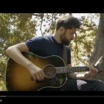 Passenger: guarda il video di If You Go (con traduzione del testo)