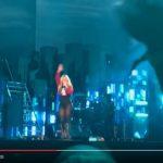 Lady Gaga: ascolta la nuova canzone The Cure + live video dal Coachella 2017 (con testo e traduzione)