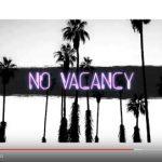 OneRepublic: ascolta il nuovo singolo No Vacancy – video, testo e traduzione + feat. Tiziano Ferro