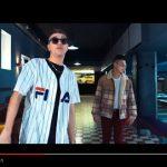 L'emergente Astol e Sercho nel nuovo singolo Ti Aspetto: video ufficiale e testo