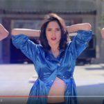 Lodovica Comello: guarda il video del nuovo singolo 50 Shades of Colours (con testo e traduzione)