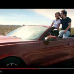 Alle Farben & Janieck nel nuovo singolo Little Hollywood: video ufficiale, testo e traduzione