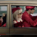Paramore e il nuovo singolo Told You So: guarda il video + traduzione del testo