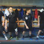 Gli Autogol Vs. Dj Matrix feat. Papu Gomez nel nuovo singolo Baila como El Papu: video ufficiale e testo
