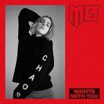 MØ: ascolta il nuovo singolo Nights With You + testo e traduzione + video